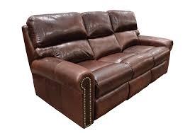 Omnia Furniture Quality Omnia Best Sellers Urbancabin