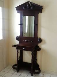 coat and umbrella stand google search my home pinterest