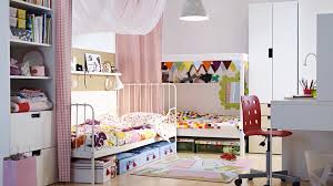 Ikea Boys Bedroom Bedroom Mesmerizing Home Design Hommy Kids Bedroom Ideas