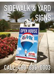 table banners and signs banners signs car graphics 480 835 0003 east valley