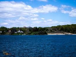 elevation of chesapeake ave shady side md usa maplogs