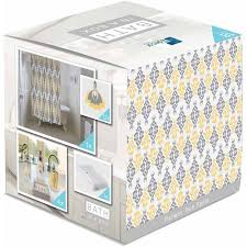 bathroom in a box indecor home bath in a box 18 piece bathroom set sun tears