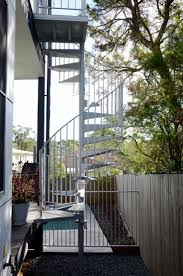 best 25 external staircase ideas on pinterest concrete stairs