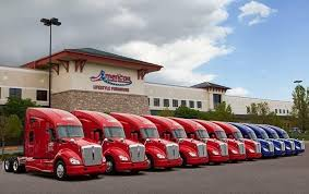 American Furniture Warehouse Sleeper Sofa American Furniture Warehouse Delivery Driver Salaries Glassdoor