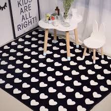White Modern Rug by White Modern Rugs Promotion Shop For Promotional White Modern Rugs
