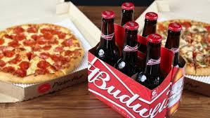 Pizza Hut Pizza Hut Starts Delivering And Wine In Arizona Fox News