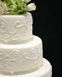wedding cake questions sweet water bakehouse wedding cakes in cincinnati ohio