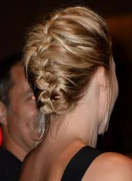 casual updo hairstyles front n back 50 indian hairstyles for round faces