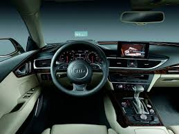 audi s7 2014 review how much does an audi a7 cost cars 2017 oto shopiowa us