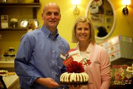 scvtv com photo gallery nothing bundt cakes opens new store in