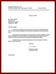 semi block indented format business letter mediafoxstudio com
