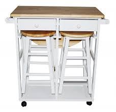 Kitchen Utility Cart Stunning Under Counter Rolling Cart Kitchen - Kitchen utility table