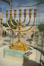 jerusalem menorah lighting the large hanukkiah hanukkah menorah in jerusalem