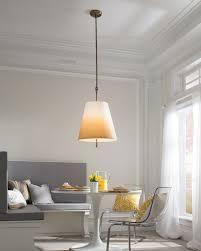 pendant lighting u0026 hanging drop lights for kitchen islands