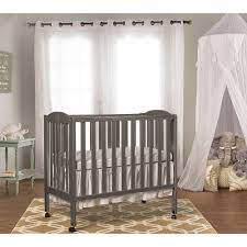 Riley Mini Crib by Portable Cribs Mesh Crib Liner For Portable Cribs And Cradles In