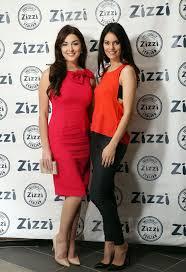 32 best zizzi belfast launch party images on pinterest belfast