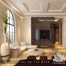 Home Interior Design Pictures Dubai 922 Best Best Interior Images On Pinterest Architecture