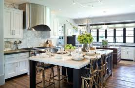 small kitchen islands with stools kitchen kitchen island ideas for small islands table kitchen
