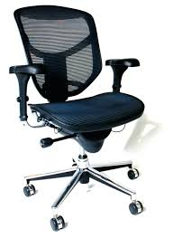 desk chairs office chair without wheels singapore chairs stores