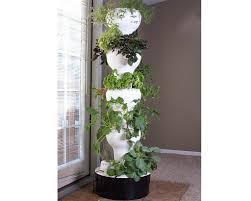 hydroponic gardening kits indoorherbkits com