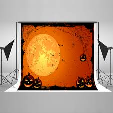 halloween party backdrops popular blood spider buy cheap blood spider lots from china blood
