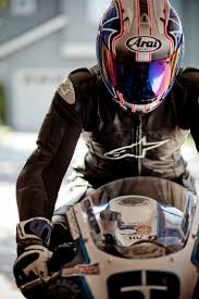 motorcycle equipment 101 best bike leathers images on pinterest bike leathers