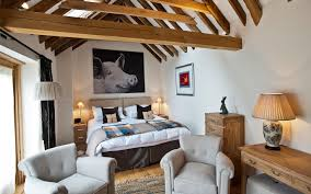 The Barn Tea Rooms The Barn At Roundhouse Hotel Review Lurgashall West Sussex Travel