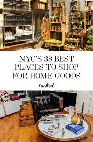 54 best racked city guides images on pinterest city guides ny