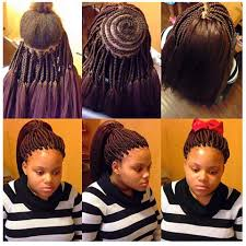 crochet braids houston hey i m a braider out of houston and my goals are