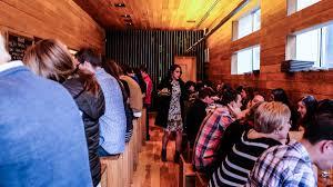 the restaurants of paul kahan u0027s chicago empire ranked eater