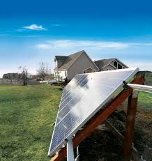 solar panels on roof choose diy to save big on solar panels for your home do it