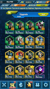 How Many Of These Powerful by Digimon Heroes All Purpose Thread