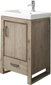 Fairmont Bathroom Vanities Discount by Fairmont Designs 1530 V2118 Oasis 21