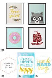 164 best bells room images on pinterest ideas for bedrooms kids