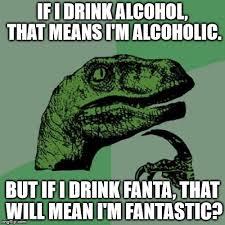 9gag Memes - philosoraptor meme imgflip