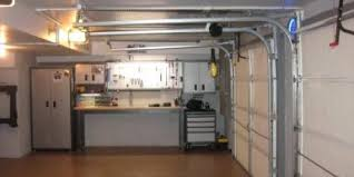 garage remodeling cozy garage remodeling ideas pictures to decorate yourgarage man