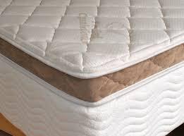 foam crib mattress topper matress best natural latex crib mattress organic reviews top