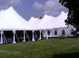 tent rentals nj event rentals ridgewood nj party rental in ridgewood new jersey