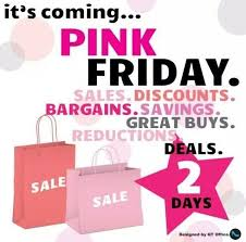 kay black friday 44 best mary kay black friday images on pinterest holiday