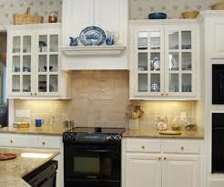 studio apartment kitchen ideas tiny kitchen ideas studio apartment kitchen kitchen modules for