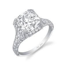 large diamond rings large diamond engagement rings brides