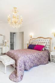 Schlafzimmerm El Ideen Ideen Für Eine Luxuriöse Einrichtung Eines Schlafzimmers Ideen Top