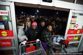 huffington post best black friday deals top 10 black friday shopping blunders of all time huffpost