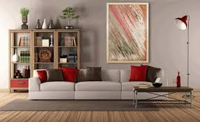 Retro Swivel Chairs For Living Room Design Ideas Framed Wall For Living Room Triangle Shape Table As Home Decor