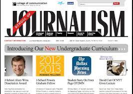 texas journalism schools 50 best journalism schools and programs at u s colleges