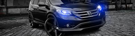 honda crv headlight replacement honda crv headlights aftermarket headlights replacement