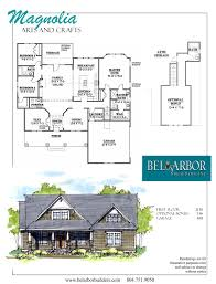 arbor homes floor plans luxury arbor homes floor plans