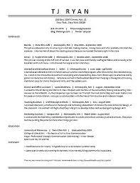 server resume template here are waiter resume sle waitress resume template resume