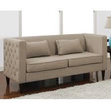 Ikea Stockholm Sofa Review Sofas Under 400 Df Home Design Alliancetech