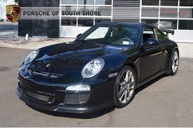 2013 porsche 911 gt3 for sale 65 porsche 911 gt3 for sale dupont registry